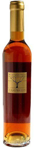 Campbells of Rutherglen Topaque